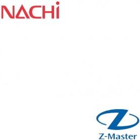 NUPK204S1 подшипник Nachi NUPK-204-S1