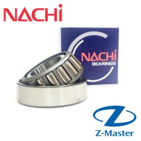 H-E30202 конический подшипник Nachi