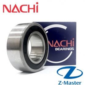 5200-2NS подшипник Nachi