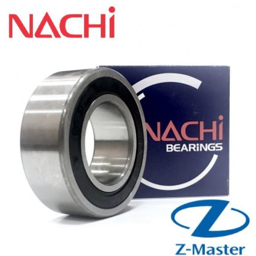 5202-2NS подшипник Nachi
