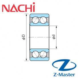 5209-2NS подшипник Nachi
