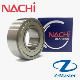 5204-ZZ подшипник Nachi