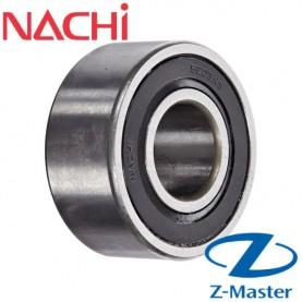 5203-2NS подшипник Nachi 3203-2RS