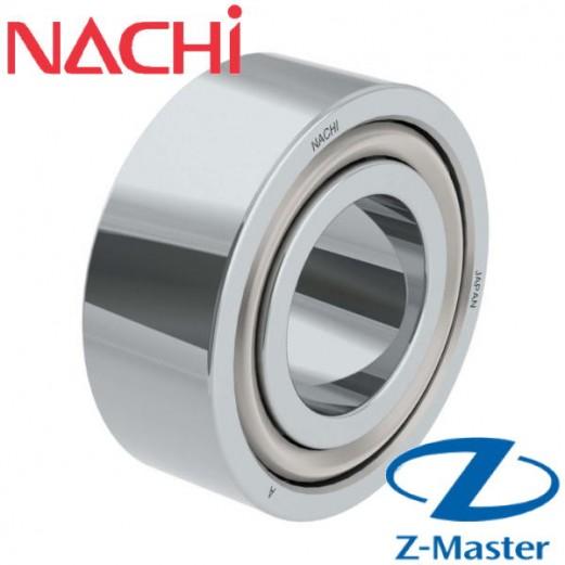 5203 подшипник Nachi