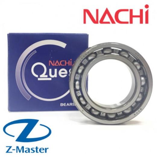 6205-C3 подшипник Nachi