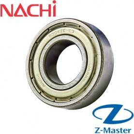 6000-Z-C3-Ind подшипник Nachi