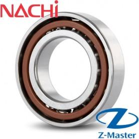 7000-AC-Y-U-GL-P4 подшипник Nachi шпиндельный 7000ACYU/GLP4