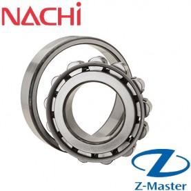 N209 подшипник Nachi