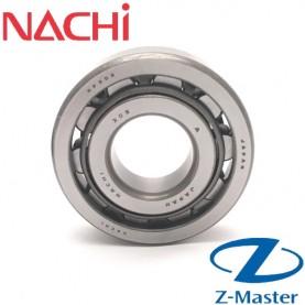 NF203 подшипник Nachi