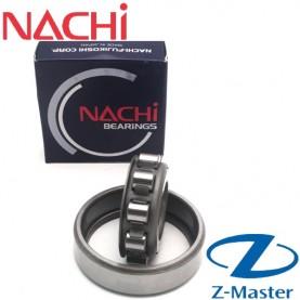 NF316 подшипник Nachi