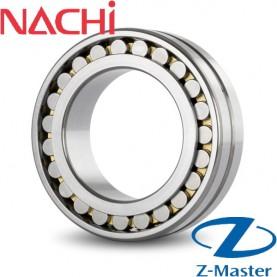 NN3005KP4 подшипник Nachi NN3005-K-P4