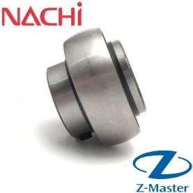 UC206-19 подшипник Nachi для узла