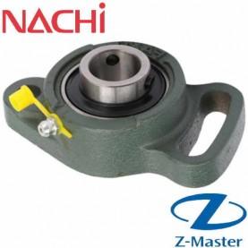 UCFA206 фланцевый узел Nachi