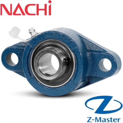 UCFL203 овальный фланцевый узел Nachi