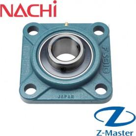 Узел UCFS305 Nachi