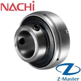 UC204 подшипник Nachi для узла
