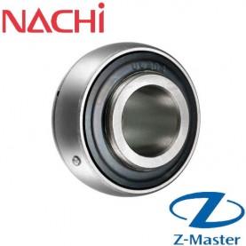 UC204-12 подшипник Nachi для узла